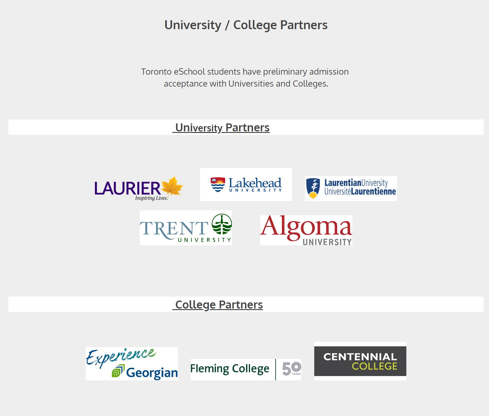 TES_University_College_Partners